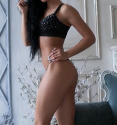Juliaa. escort en CDMX Ciudad de México