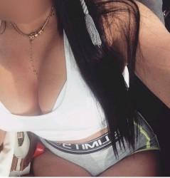 ROXANA SEXXY escort en CDMX Ciudad de México