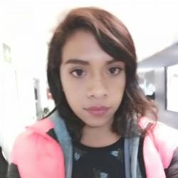 Cristy escort en CDMX Ciudad de México