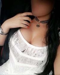 V A L E R I A escort en CDMX Ciudad de México