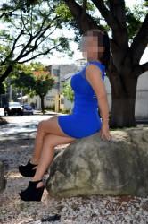 Barbie escort en Cuernavaca