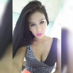 Shir escort en CDMX Ciudad de México