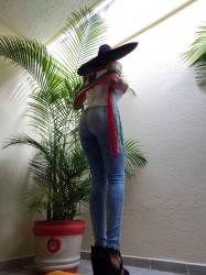 .*.ALLISON.*. escort en Cuernavaca