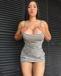 SHANTAL mamita escort en Puebla