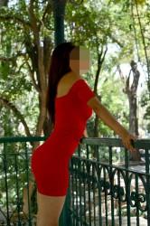 leylani.. escort en Cuernavaca
