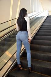 Ivonne... escort en Cuernavaca